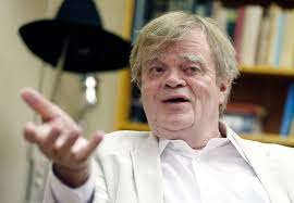 garrison keillor to retire from a prairie home companion red garrison keillor creator and host of a prairie home companion said in