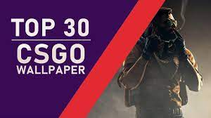 Top 30 CS:GO Animated Wallpapers ...