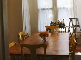 dining room lighting contemporary. back to dining room lighting fixtures ideas contemporary u