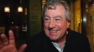Morto Terry Jones dei Monty Python