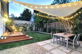 small patio garden ideas small yard garden ideas backyard designs ideas best stone patio ideas for small patio garden ideas