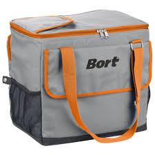 Холодильник автомобильный Bort BFK-12 купить в интернет ...