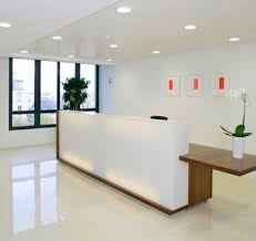 design office interiors. Workplace Design Has Never Been More Important! Office Interiors O