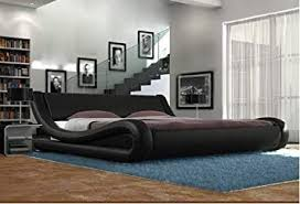 home furniture bed designs. Home Living Exclusive European Designer Bed Supplied In Brown Black, White  And Black \u0026 Home Furniture Bed Designs