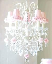baby blue chandelier nickel chandelier modern chandeliers