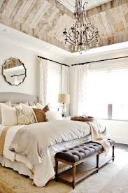 classic bedroom design. Classic Bedroom Design Ideas Stunning Decor D Tray Ceilings Wood C