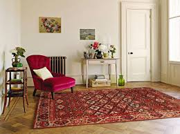neutral area rugs colors