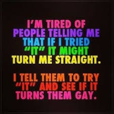 Image result for lgbt quotes