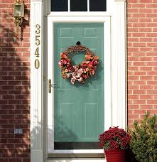 exterior door paint colorsPainting Ideas  How To Paint A Room  Interior Design Tips