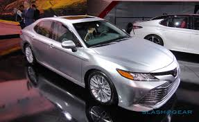 2018 toyota camry price. wonderful camry pricing will be confirmed closer to the 2018 toyota camryu0027s release date  in late summer of 2017 for toyota camry price