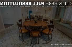 casola dining room. Casola Dining Room | Produkcjawin T