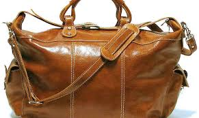 how to choose the best italian hand bag