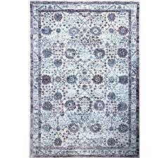 round area rugs target target area rug area rugs at target area rugs target round area round area rugs