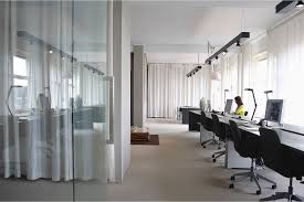 innovative ppb office design. decorating corporate office inspiration innovative ppb design e