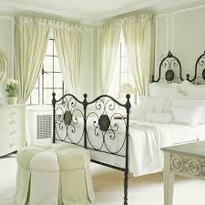 romantic bedroom window treatments.  Window New Bedroom Window Treatments Ideas 2012  Traditional To Romantic Reallifewithceliacdisease