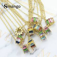 <b>5Pieces</b>, The Rainbow Series, <b>Women Fashion</b> Small Circle ...