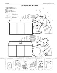 Opposites Worksheets For Kindergarten Free Worksheets Library besides  additionally Free Preschool   Kindergarten Activity Worksheets   Printable besides  further 100    Opposites Worksheets For Preschool     Fun Preschool also  besides Early Childhood Position and Direction Worksheets in addition 31 best lateralidad images on Pinterest   Activities  Maze and additionally  in addition 32 best Position  Direction and Movement images on Pinterest in addition Free Preschool   Kindergarten Opposites Worksheets   Printable. on opposite worksheets for preschoolers positions