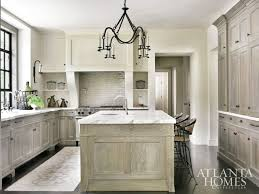 kitchen cabinets atlanta. Kitchen Cabinets Atlanta Beautiful Washed Grey Oak Cabinetry By Block \u0026amp; Chisel Renders The A