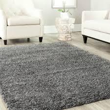 large area large area area rug for living room ikea area outdoor large area
