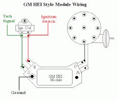 1975 gm coil wiring wiring diagram split 1975 gm coil wiring wiring diagram list 1975 gm coil wiring