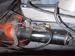 1956 chevy alternator wire diagram wirdig diagram likewise 1956 chevy wiring diagram on 12 volt wiring harness