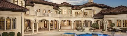 arcadia custom homes renovations charlotte nc us 28226
