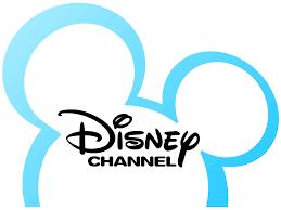 Disney Channel (Ukrainian TV channel) - Wikipedia