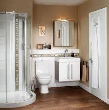 vintage bathroom lighting. Medium Size Of Bathroom Vintage Lighting Chrome Spotlights Vanity Mirror Light Fixtures