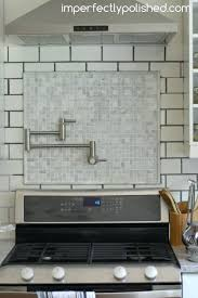 subway tile grout colors glass tile grout backsplash subway tile dark grout glass tile grout color