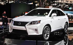lexus 2014 rx 350 red. 2014 lexus rx 350 size 925 kb resolution 1500x938 type link file rx red d