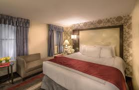 2 Bedroom Hotel Suites In Washington Dc Style Property Unique Decorating