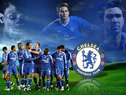 world sports hd wallpapers chelsea fc hd wallpapers
