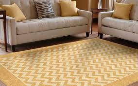 rug rag tartan persian stripe black patterned dunelm shorts runner area red targ white chevron living