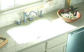 types of kitchen sinks best material for kitchen sink kitchen sink ideas types of material types types of kitchen sinks