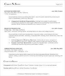 Office Assistant Job Description – Eukutak