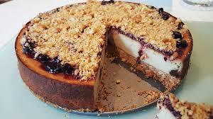 Image result for עוגה טבעונית