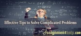 math assignment help myassignmenthelp com my assignment help math assignment help