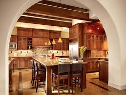 mission area rug mission style cabinets dining room craftsman with area rug mission style cabinets kitchen