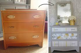 how to wallpaper furniture. KB HERO How To Wallpaper Furniture L