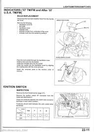similiar honda trx 420 wiring diagram keywords 2001 honda rancher 350 parts diagram besides honda rancher 350 wiring