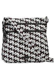Vera Bradley Scottie Dog Pattern Magnificent Design Ideas