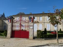 Saint-Christoly-de-Blaye