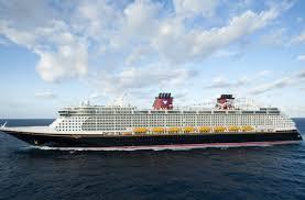 best mediterranean cruise the 16 best mediterranean cruise holidays for 2017 travel