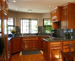 ... Kitchen Design Ideas Gallery 2 Nobby Design Kitchen Ideas Photo Gallery  With Others Chic Small ...