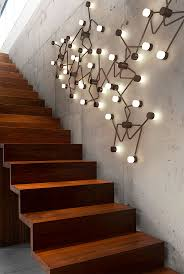 lighting in interior design. Wall Lights Interior Design \u2013 Genuinely Incredible Method For Lighting In