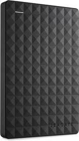 STEA4000400, <b>Накопитель на жестком магнитном</b> диске Seagate ...
