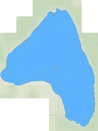 Snipe Lake Depth Chart Snipe Lake Fishing Map Ca_ab_snipe_lake Nautical