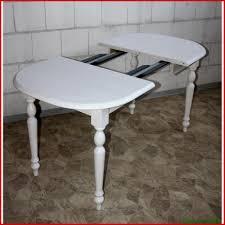 Ikea Esstisch Oval Ausziehbar Drewkasunic Designs