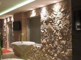 Wandverkleidung Steinoptik Bad Wasserfeste Wandverkleidung Bad
