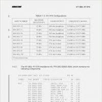 kt76a wiring diagram wiring diagram and schematics Cessna 172 Wiring-Diagram kt76a wiring diagram 4k wallpapers design kt76a transponder wiring diagram sgwjjc pages 1 12 text